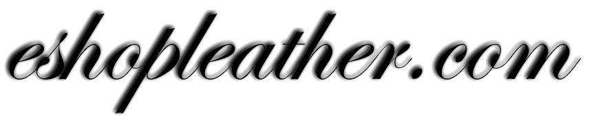 www.eshopleather.com